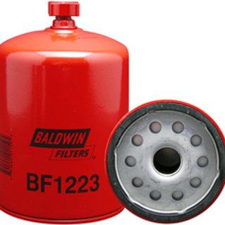 Baldwin BF1223 Filter