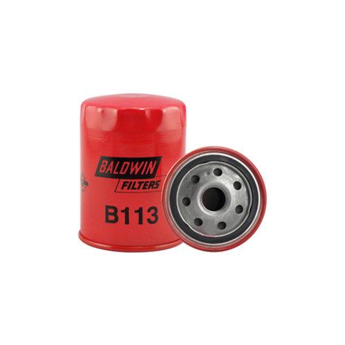 Baldwin B113 Oil Filter