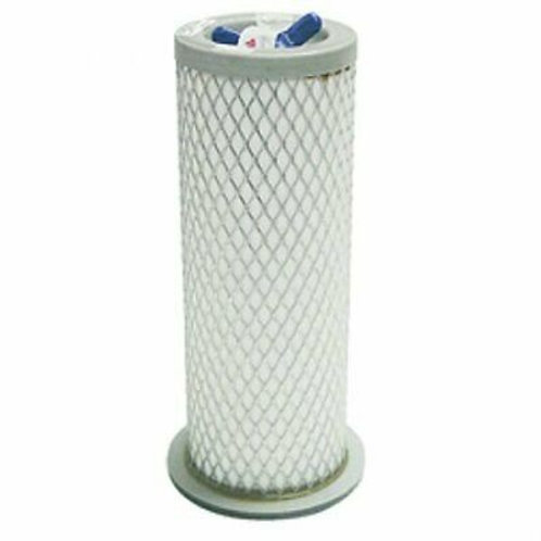 Baldwin PA2622 Inner Air Filter