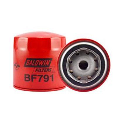 Baldwin BF791 Filter Fuel/Water Separator