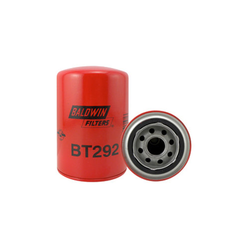 Baldwin BT292 Filter Oil Spin-on