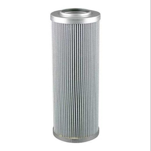 Baldwin H9075 Hydraulic Element