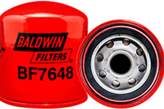 Baldwin BF7648 Filter Fuel Spin-on