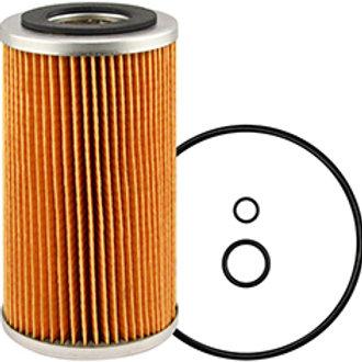 Baldwin P7050 Filter Lube