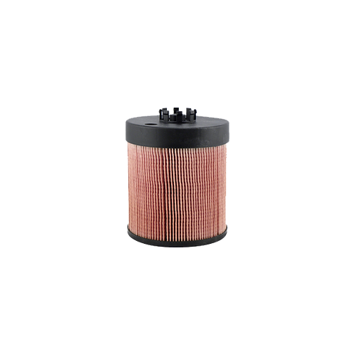 Baldwin P7233 Oil Filter