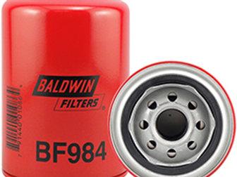 Baldwin BF984 Filter Fuel