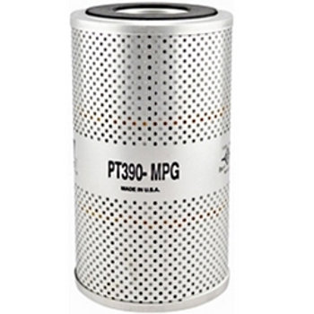 Baldwin PT390-MPG Filter Hydraulic Element