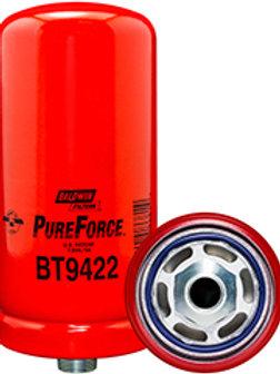 Baldwin BT9422 Filter Hydraulic