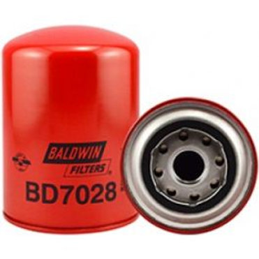 Baldwin BD7028 Oil Filter