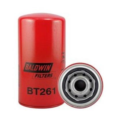 Baldwin BT261 Filter Oil Spin-on