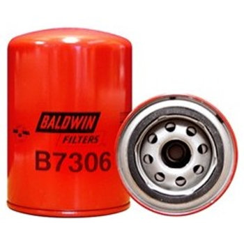Baldwin B7306 Filter