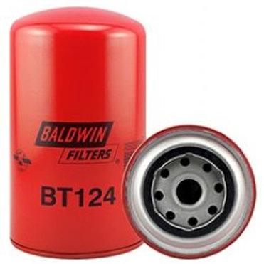 Baldwin BT124 Filter Oil Spin-on