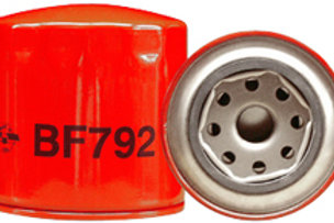 Baldwin BF792 Filter Fuel