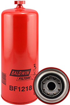 Baldwin BF1218 Filter