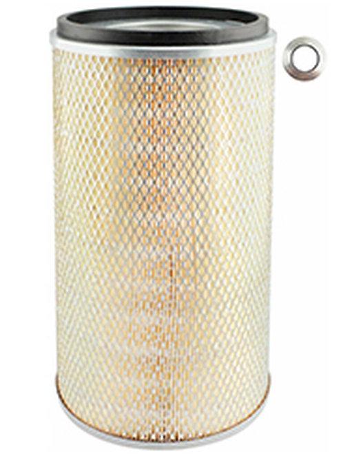 Baldwin PA2953 Air Filter