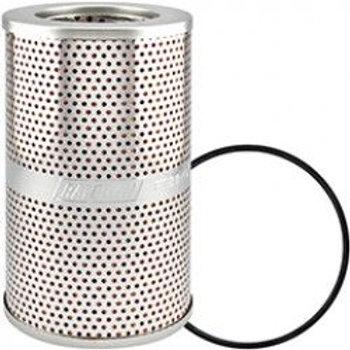 Baldwin PT88-HD Lube or Hydraulic Filter