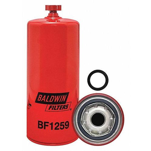 Baldwin BF1259 Filter