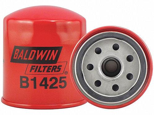 Baldwin B1425 Filter Lube Isuzu