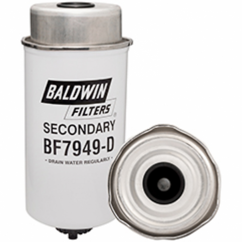 Baldwin BF7949-D Filter Fuel