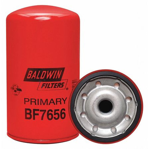 Baldwin BF7656 Filter Fuel