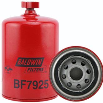 Baldwin BF7925 Fuel/Water Separator