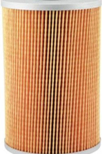 Baldwin PF7554 Filter Fuel