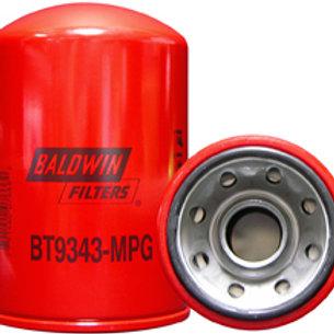 Baldwin BT9343-MPG Filter Hydraulic
