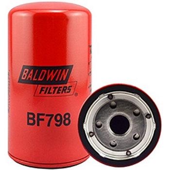 Baldwin BF798 Filter Fuel