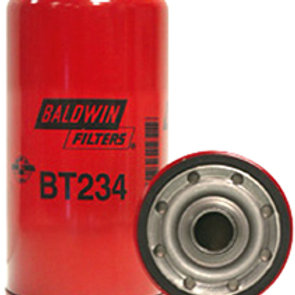 Baldwin BT234 Filter Oil Spin-on