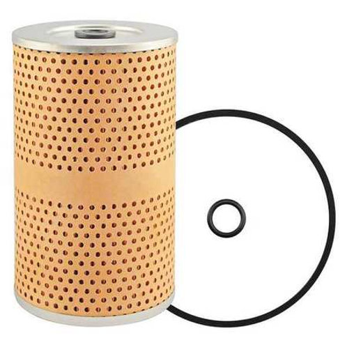 Baldwin P723 Filter Oil Element