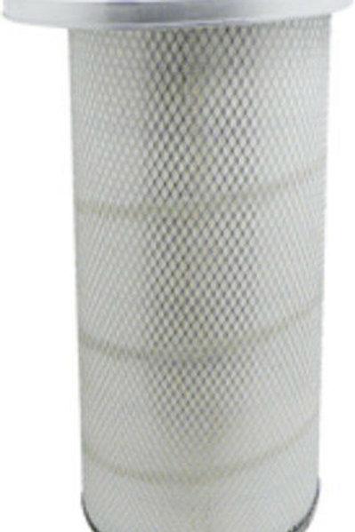Baldwin PA2705 Air Filter