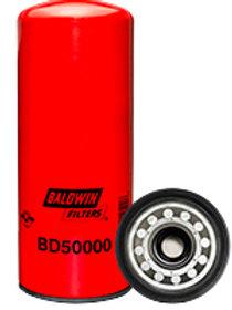 Baldwin BD50000