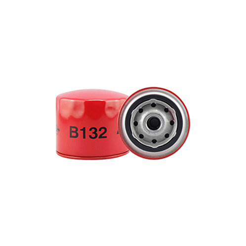 Baldwin B132 Filter Oil Spin-on