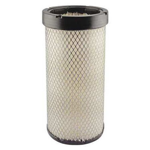 Baldwin RS3505 Inner Air Filter