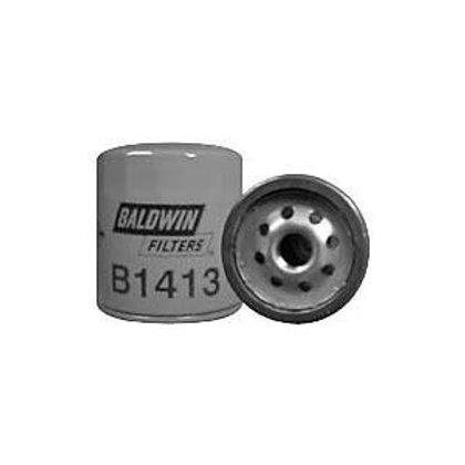 Baldwin B1413 Filter Harley