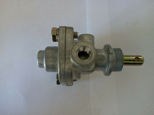 AA284171 Control Valve PP1 Style with Knob