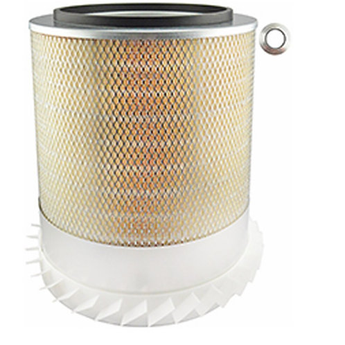 Baldwin PA2959-FN Outer Air Filter