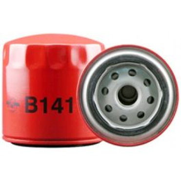 Baldwin B141 Filter Oil Spin-on