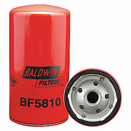 Baldwin BF5810 Filter Fuel Spin-on