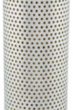 Baldwin PT9446 Hydraulic Filter