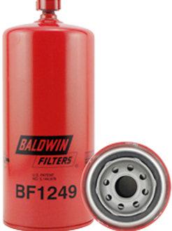 Baldwin BF1249 Filter Fuel/Water