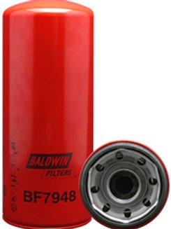 Baldwin BF7948 Filter Fuel