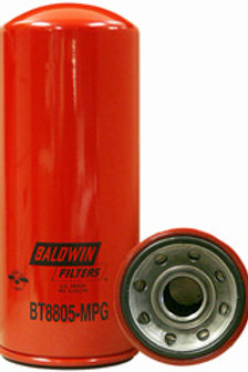 Baldwin BT8805-MPG Filter Hydraulic