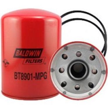 Baldwin BT8901-MPG Hydraulic Filter
