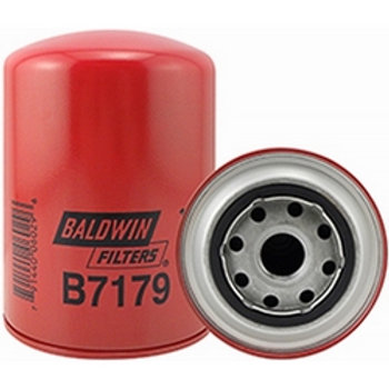 Baldwin B7179 Filter Oil
