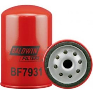 Baldwin BF7931 Filter Fuel