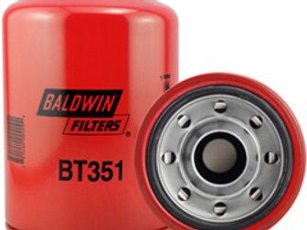 Baldwin BT351 Filter Hydraulic Spin-on