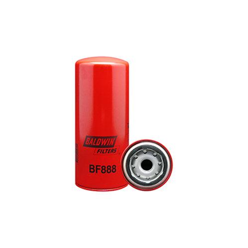Baldwin BF888 Filter Fuel