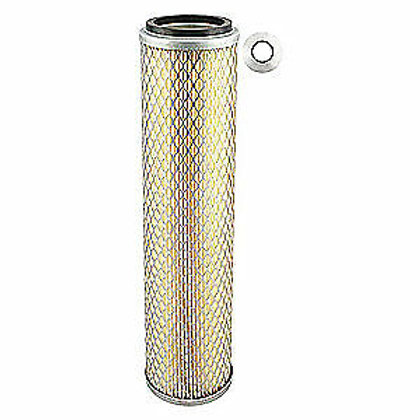 Baldwin PA2305 Inner Air Filter