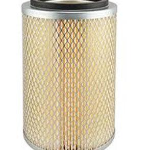 Baldwin PA2592 Air Filter